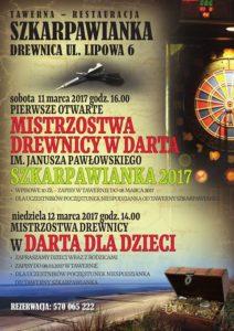 s4_13257_drewnica_restauracja_tawerna_szkarpawianka_zaprasza_na_i_otwarte_mistrzostwa_dre